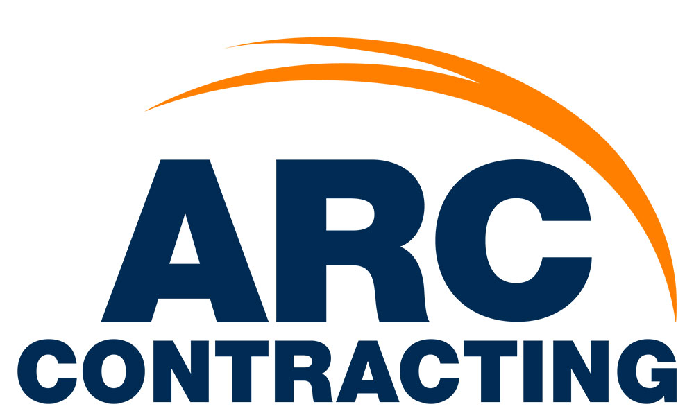 ARC-Contracting