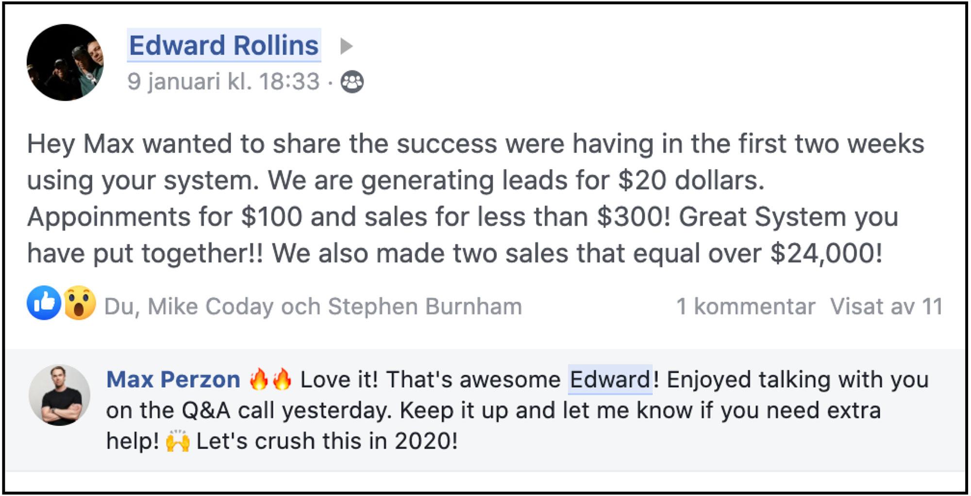 Edward-Rollins-GPRS