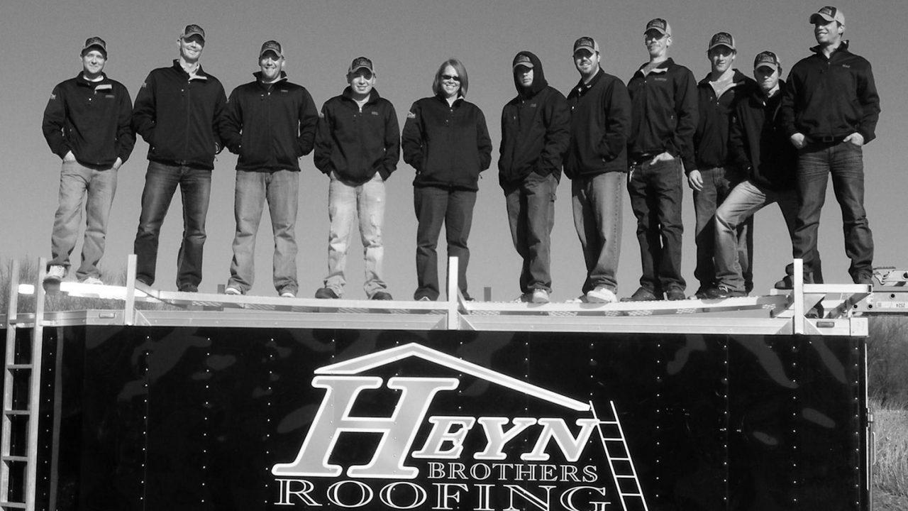 Heyn-Brothers-Roofing