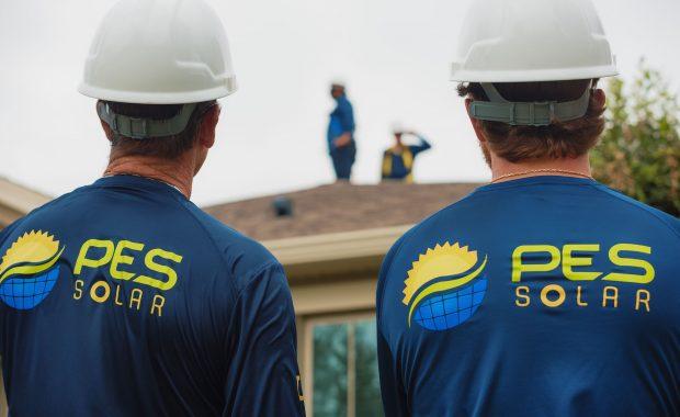 PES-Solar-Austin-Miller-Review