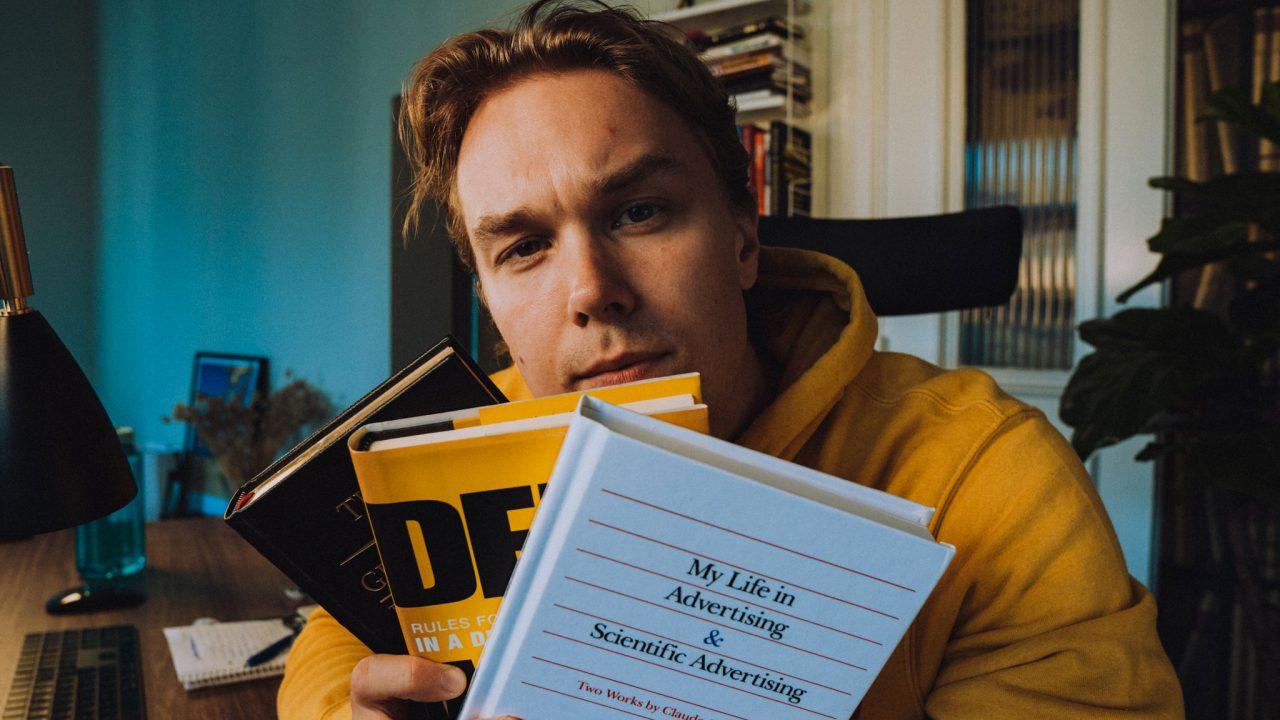 3-Books-That-Changed-My-Life-MaxGrowth-MaxPerzon